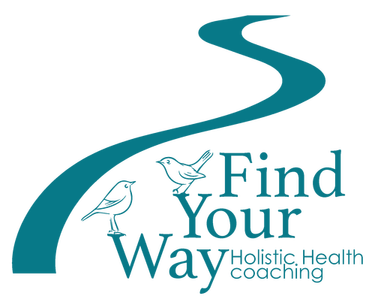 Find Your Way Holistic Health Coaching